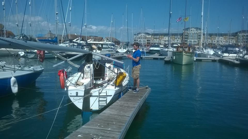 Dropping-Mast-at-Eastbourne[1]