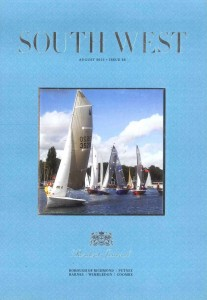 SouthWestResidents'Journal_TamesisClub1