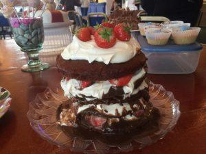 BakeOff2015.6